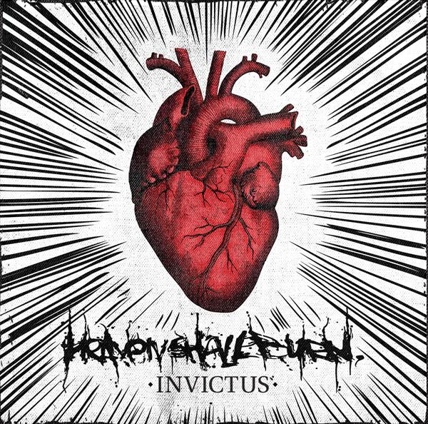 Invictus / Ltd. Edition