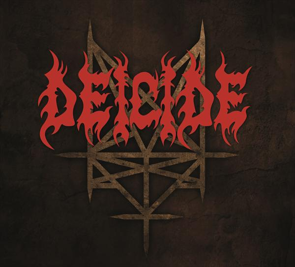 deicide in the minds of evil - photo #13