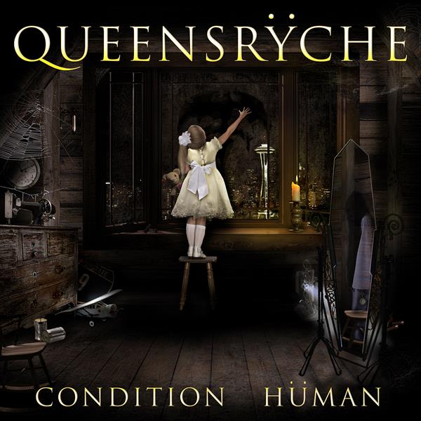QUEENSRŸCHE - Condition Hüman 56997_635769492129647684