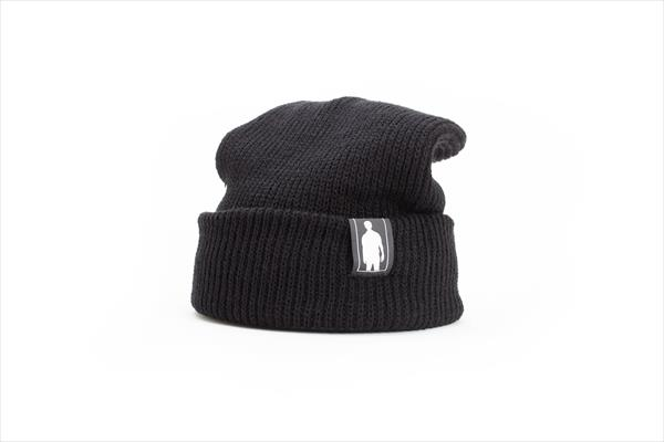 Exit Wounds Beanie