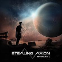 Moments (Ltd. Edition incl. Autographs)