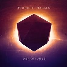 Departures (Special Edition CD Digipak)