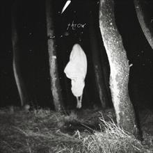 Throw (black LP + CD)
