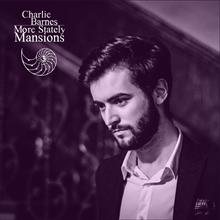More Stately Mansions (black LP+CD)