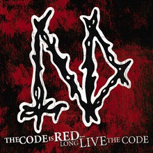 The Code Is Red... Long Live..