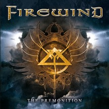 The Premonition (Ltd. Edition)