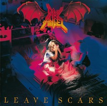Leave Scars (Deluxe Edition)