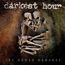 The Human Romance (Ltd. Edition)