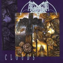 Clouds (Re-Issue 2012)