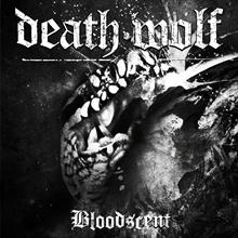 Bloodscent (white 7Inch)
