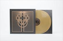 All Is One (gold 2LP)