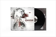 Excised And Anatomised EP (black 12inch)