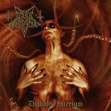 Diabolis Interium Re-issue + bonus