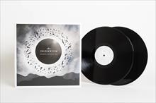 Shadows Of The Dying Sun (Gatefold black 2LP)