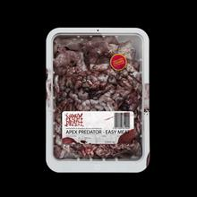 Apex Predator – Easy Meat(Ltd. Deluxe Box Set)