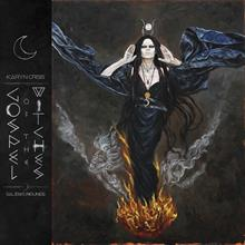 Salem's Wounds  (Ltd. CD Digipak)
