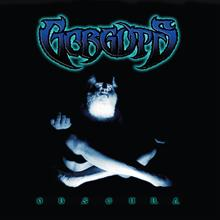 Obscura (Re-Issue 2015)