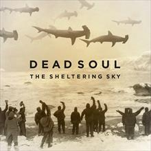 The Sheltering Sky (Gatefold black LP+CD)