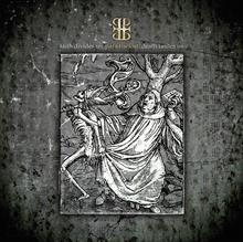 Faith Divides Us - Death Unites Us (Re-issue 2017)