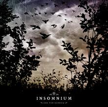 One for Sorrow (Re-issue 2018)