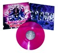 Return To Zero (Transparent Purple LP)