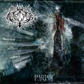 Pariah (Ltd. Edition)