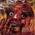 Tortured Existence (re-issue)