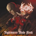 Nightmares Made Flesh (re-issue)
