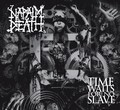 Time Waits For No Slave (Ltd. Edition)
