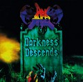 Darkness Descends (Standard 2009 Edition)