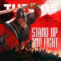 Stand Up And Fight