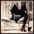 The Children Of The Night (Gatefold black 2LP & LP-Booklet &
