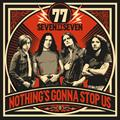 Nothing's Gonna Stop Us (Ltd. CD Digipak)