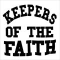 Keepers Of The Faith - 10th Anniversary Reissue