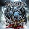 Iced Earth (Remix/Remaster)